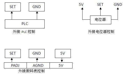 电路 电路图 电子 设计 素材 原理图 504_305